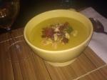 thaicurrysoup1
